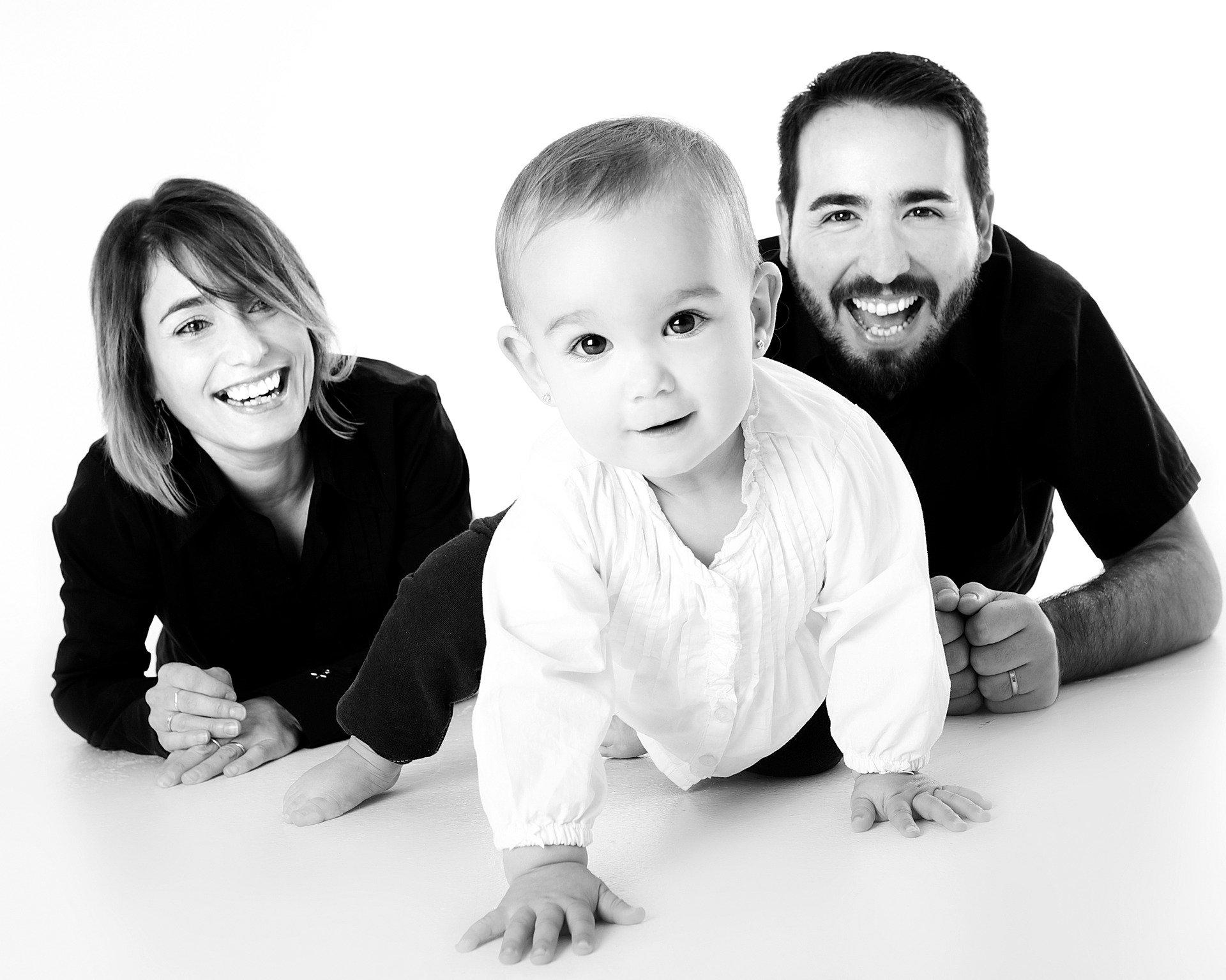 surrogate parenting