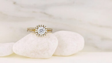 yellow gold diamond engagement ring 1030x515 1